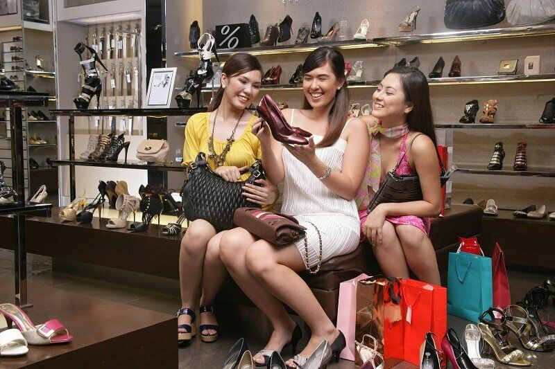 身為菲律賓第一大城,到馬尼拉可盡享購物、美食及夜生活等各種享受。