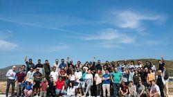 5o Tinos Food Paths: Γιορτή Γαστρονομίας και Πολιτισμού στην