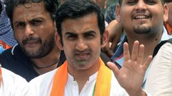 BJP's Gautam Gambhir Wins In East Delhi, Atishi Congratulates