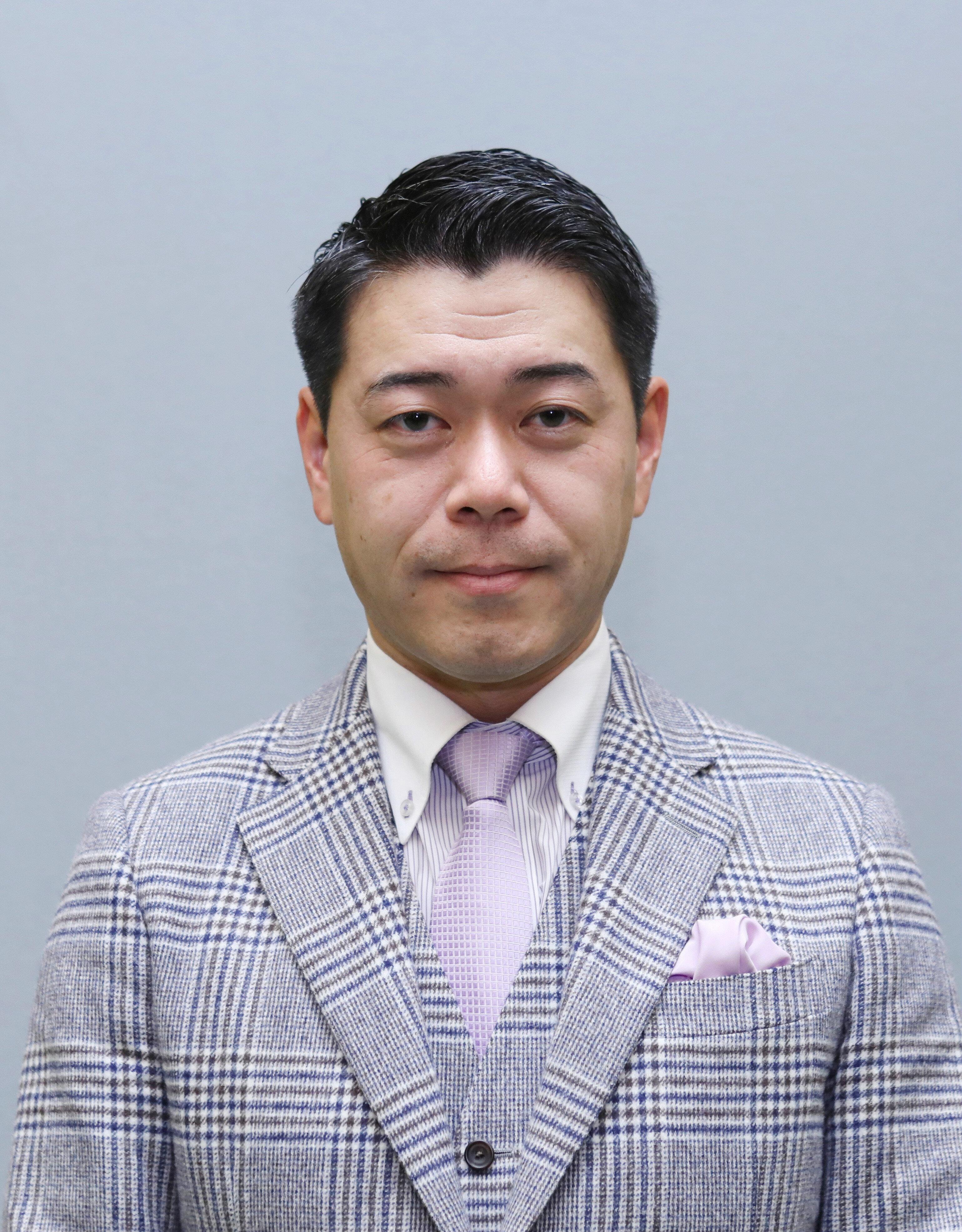 長谷川豊氏、差別発言を謝罪「弁解の余地のない」