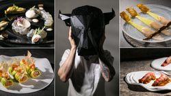 I matrimoni azzardati di Bunker, il laboratorio culinario a Roma di 4 cervelli di