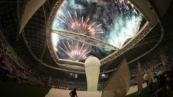 Qatar 2022: La FIFA renonce à un mondial à 48