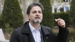 Oriol Pujol volverá a prisión tras revocar el juez su tercer