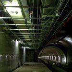 Η HuffPost στους σταθμούς του Μετρό σε Αγία Βαρβάρα, Κορυδαλλό και