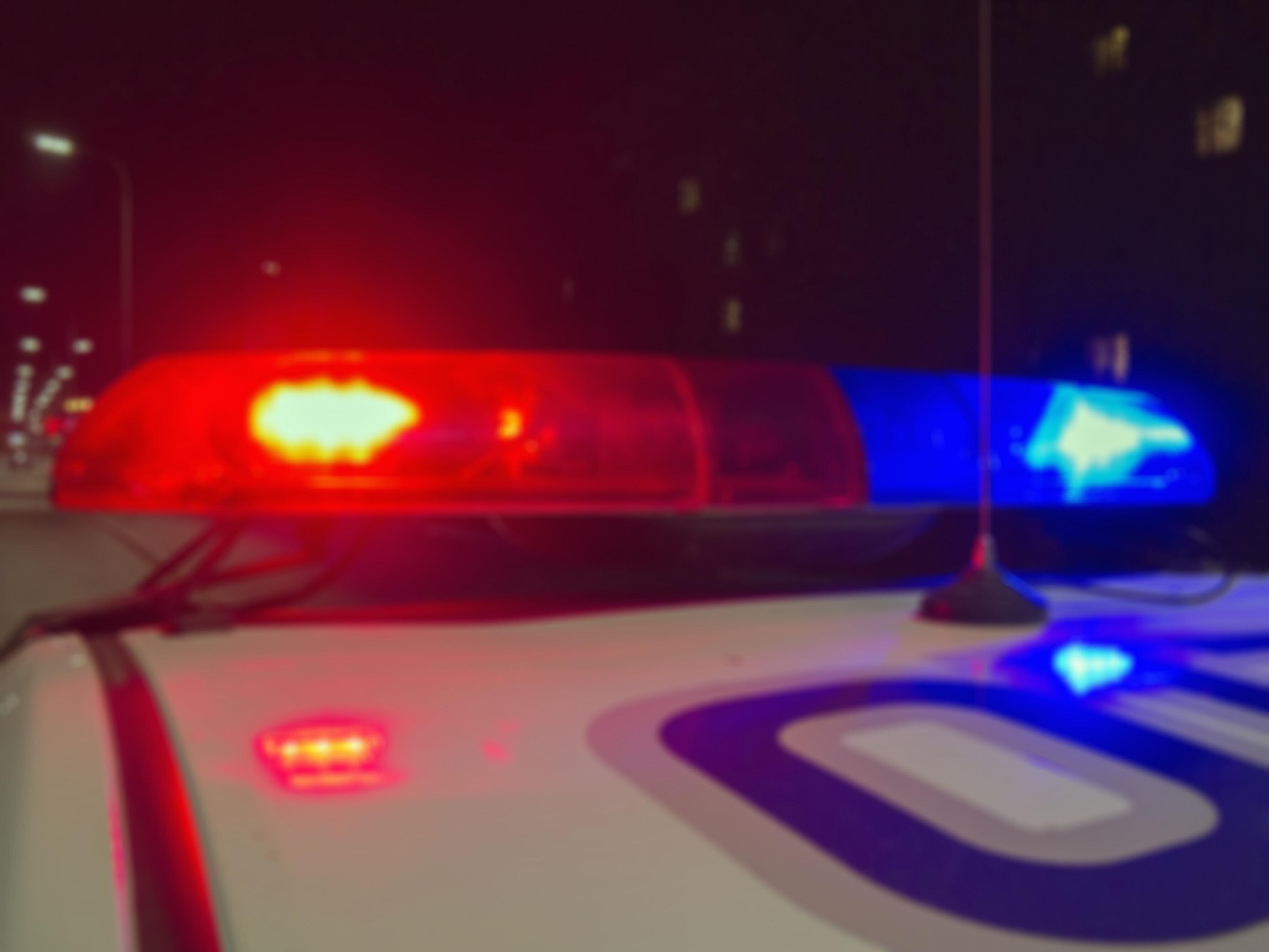 Trafic de drogue: vaste opération policière déployée au