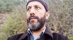 Un Marocain condamné pour avoir dénoncé la situation du Rif en live sur