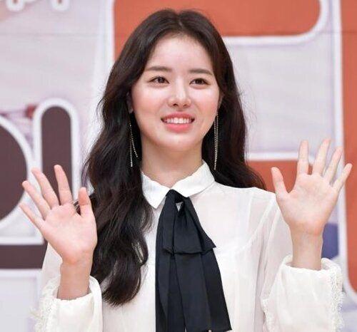 '택시기사 폭행 및 공무집행 방해' 배우 한지선 측이 공식 입장을