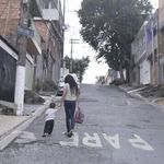 Lack Of Accessible Child Care Is Keeping Many Brazilian Women In