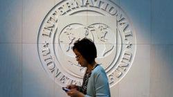 FMI: La communication, clef de voûte de la réussite des réformes