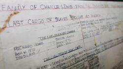 Κλοτίλντα: Το τελευταίο πλοίο σκλάβων βρέθηκε στην