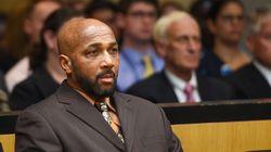 Νέα Υόρκη: 33 χρόνια στην φυλακή για έναν φόνο που ποτέ δεν
