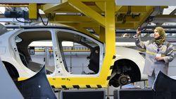 Importation des kits CKD/SKD: le ministère de l'Industrie fixe des quotas, les concessionnaires en