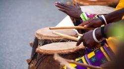 L'Organisation Maroc Afrik célèbre la journée mondiale de l'Afrique à
