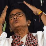 West Bengal: Why Mamata Banerjee Wasn't
