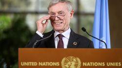 Sahara Occidental: L'Algérie rend hommage à Horst