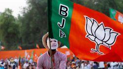 Why BJP Magic Hit A Road Block In