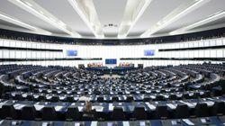 Gli eurodeputati hanno uno stipendio a vita: vero o