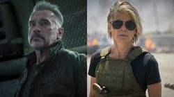 Terminator: Dark Fate - Έφτασε το τρέιλερ της νέας