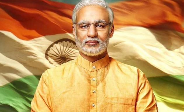 'PM Narendra Modi' Movie Review: Vivek Oberoi's Pet Project Is A Relentless Assault On