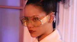 Rihanna : tout sur Fenty, sa marque mode de