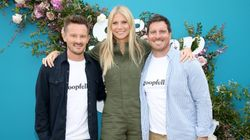Goop's Expensive Pseudoscience Isn't Just For Women