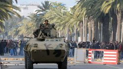 Pourquoi l'armée tunisienne se range-t-elle souvent du côté des manifestants? Une étude dévoilée par