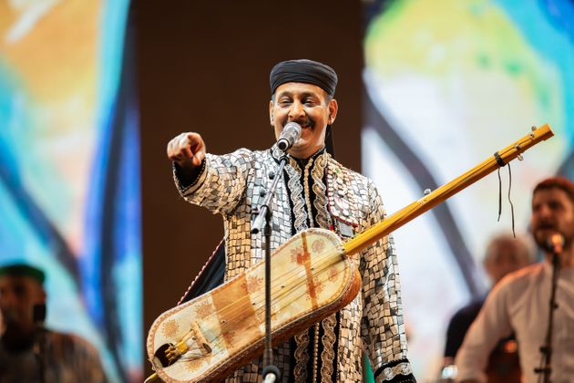 Le festival Gnaoua et Musiques du Monde d'Essaouira dévoile tout son