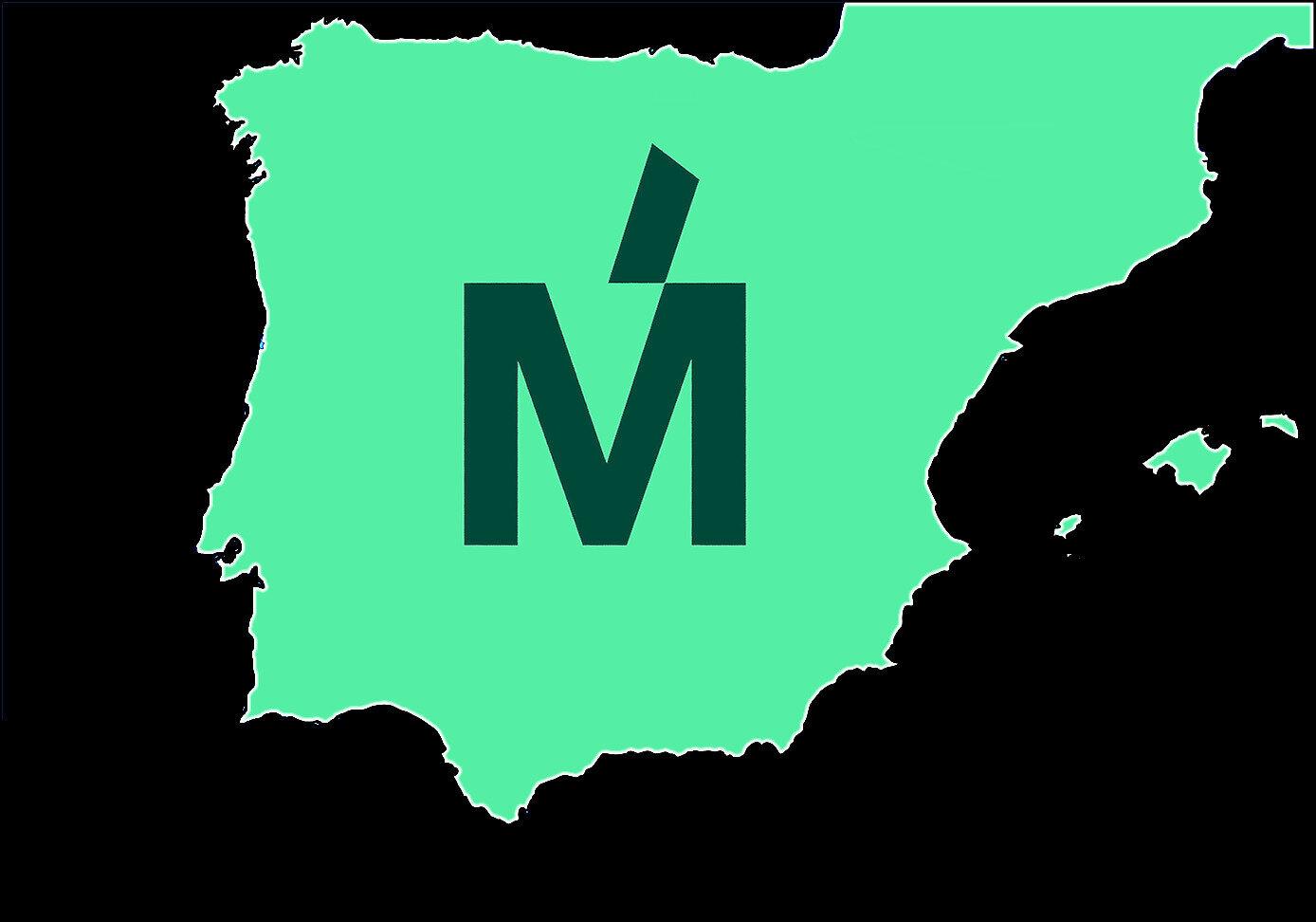 O Más Madrid o menos