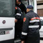 Marrakech: Arrestation d'un ressortissant danois activement recherché par
