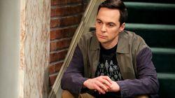La ciencia que hemos aprendido con Sheldon