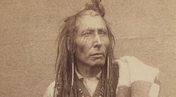 PM Exonerates Saskatchewan Chief More Than 130 Years After Treason