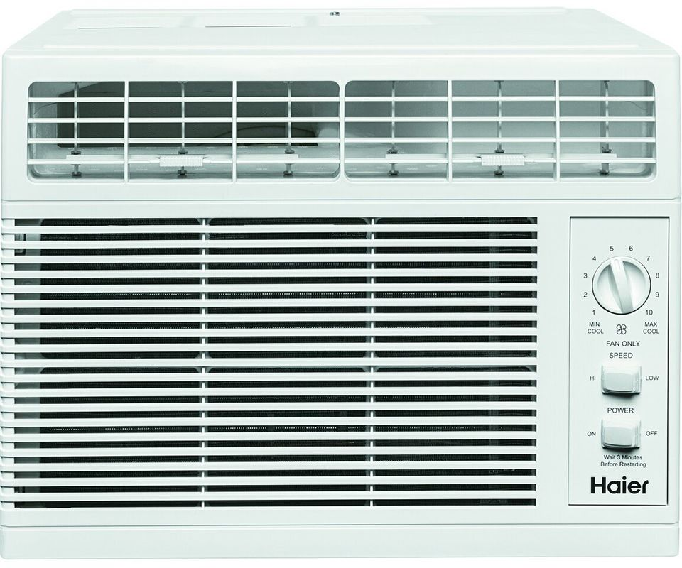 Air Conditioners On Sale At Walmart For Memorial Day