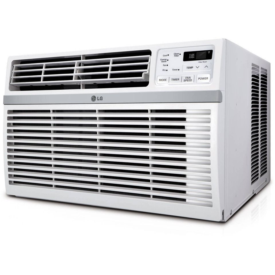 Air Conditioners On Sale At Walmart For Memorial Day Weekend