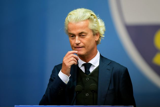Europee 2019, in Olanda già chiusi i seggi: a sorpresa labur