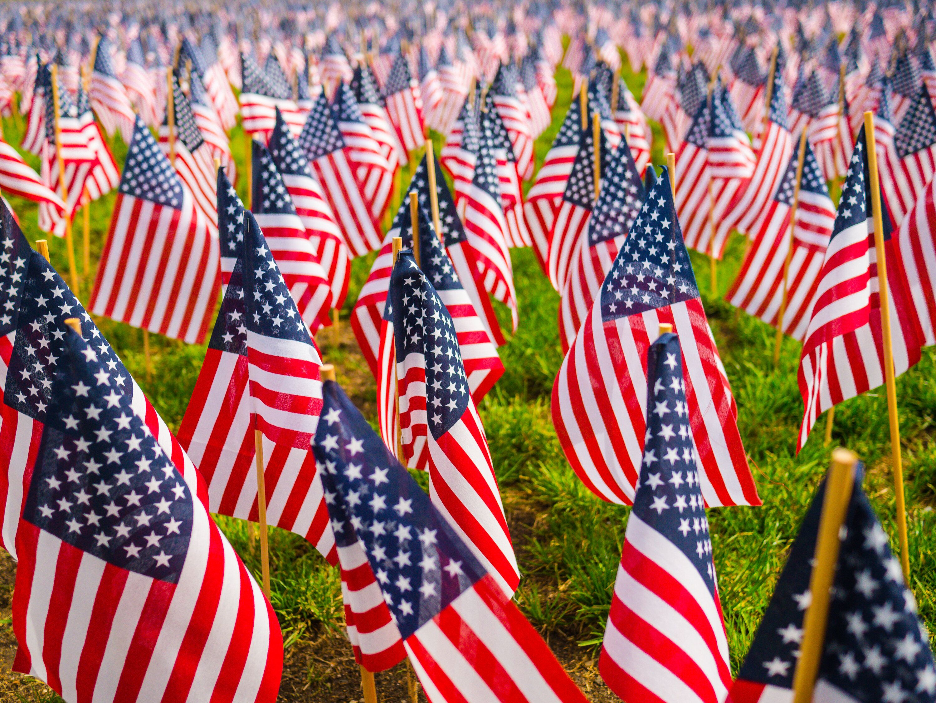 Things to do in maine memorial day weekend