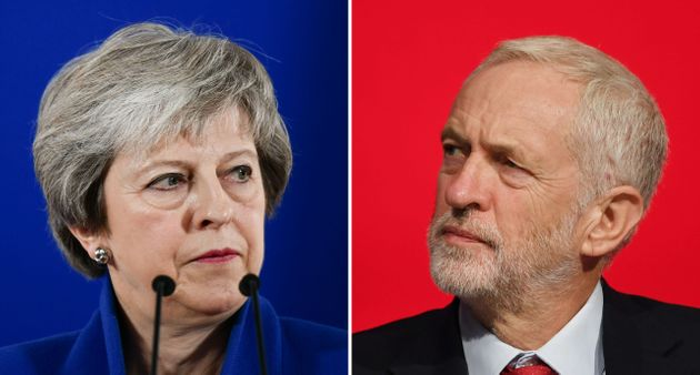 European Elections 2019: Six Big Things To Look Out
