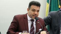 Marco Feliciano defende 'puxar orelha' de militares que discordarem de