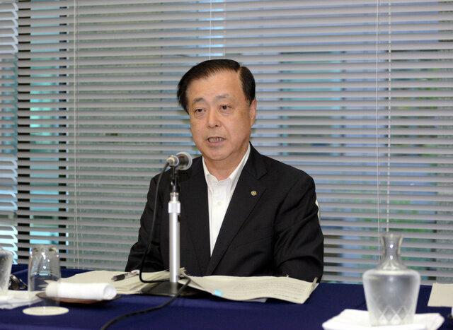 日本原電、発電ゼロなのに収入は1兆円。ほぼ稼働していないのになぜ?