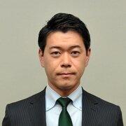 長谷川豊氏の公認停止 維新・松井代表「かばう余地なし」