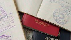 """パスポートを""""奪われた""""記者・常岡浩介さんは訴える"""