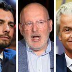 Exit poll in Olanda a sorpresa in testa i laburisti di Timmermans, i populisti non