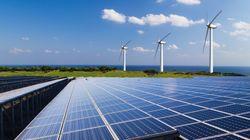 Perché lo stallo mondiale delle rinnovabili elettriche è