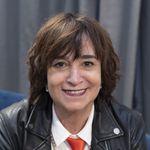 Rosa Montero anuncia a quién votará en las europeas: cambia su papeleta respecto a las