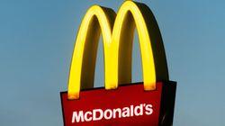 Sur le tri des déchets, McDo et Starbucks rappelés à l'ordre par le