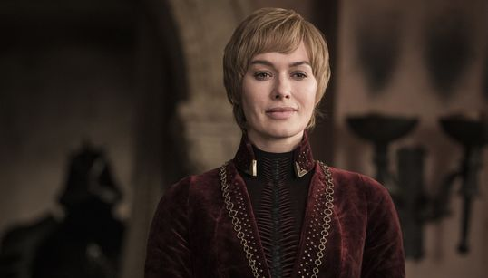 Will Season 8′s Lousy Writing Ruin The 'Game Of Thrones' Cast's Emmy