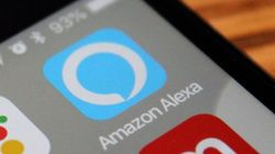 """Amazonが""""感情を認識する""""Alexaウェアラブルを開発中"""