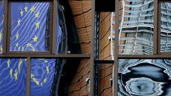 «Το διακύβευμα των Ευρωεκλογών για τη Δημόσια