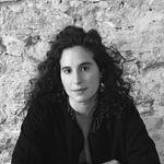 La réalisatrice algéro-palestinienne Lina Soualem primée à