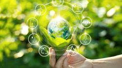 Ecologia miglior antidoto contro sovranismo e