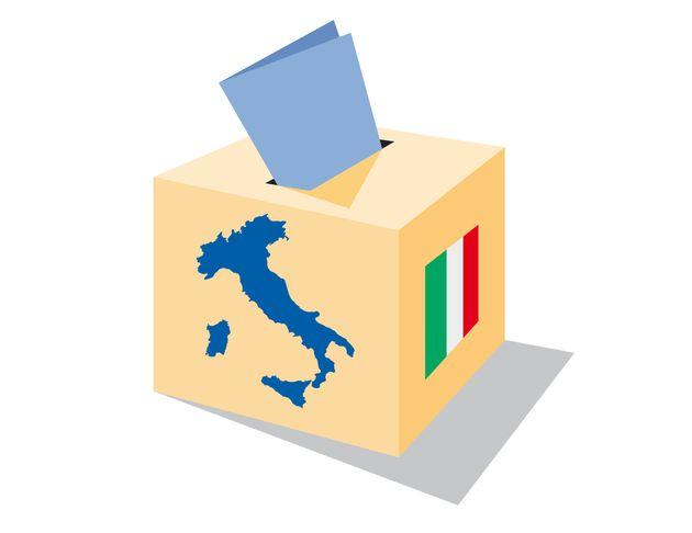 Come si vota alle Regionali in Piemonte e alle